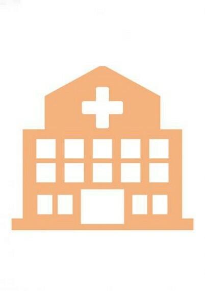 病院 医療法人社団東光会茂原中央病院 徒歩113分。