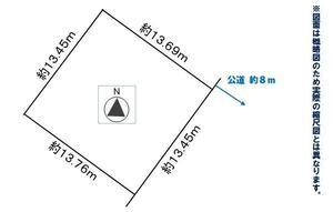 札幌市北区新琴似二条4丁目