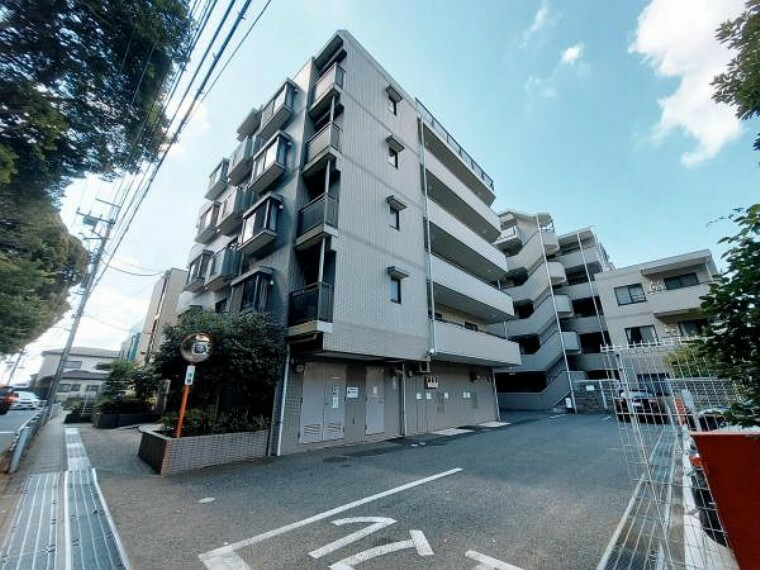 東海住宅 鎌ヶ谷支店