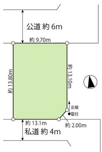 八千代市大和田