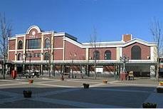 若葉駅 副都心線、有楽町線の乗り入れで都心に一直線、便利です。横浜中華街にも一直線!