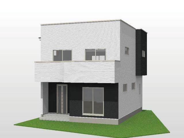 棟立建設株式会社