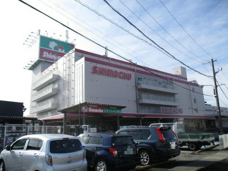 ホームセンター 島忠ホームセンター・大宮本店 10:00~20:00