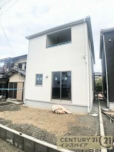 浜松市東区篠ケ瀬町