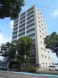 グランフォセット福島駅西II