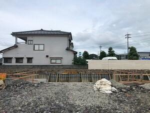 福井市下江守町