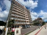 プリンスプラージュ沖縄