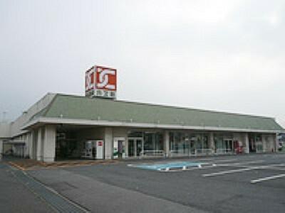 スーパー カスミ 中村店