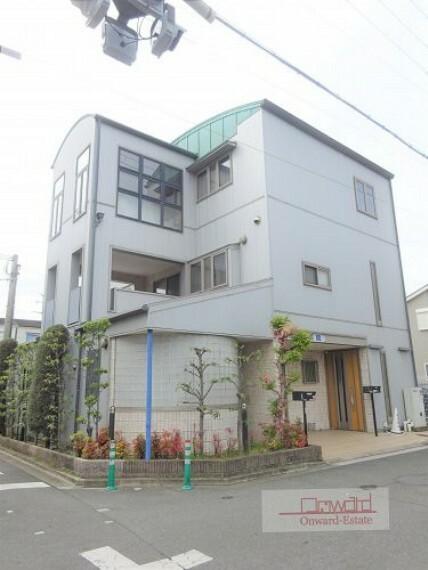 病院 【内科】佐谷病院まで368m