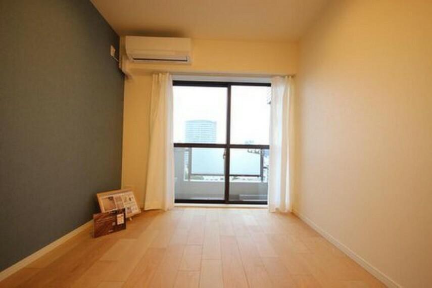 子供部屋 うららかな陽射しがどのお部屋にも降り注ぎますように、快適さを追求した間取設計。