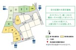 コモンステージ熊谷大原一丁目