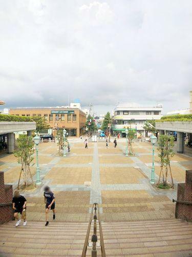 田園調布駅(東急東横線)徒歩8分