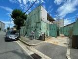 神戸市西区竜が岡3丁目