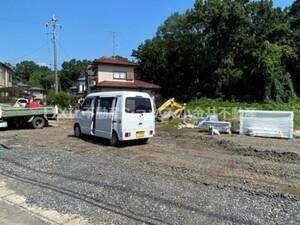 栃木市大平町新