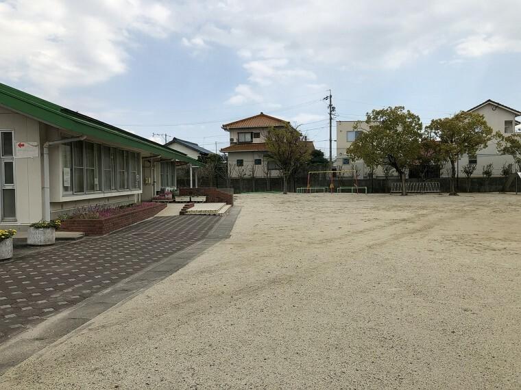 くすのき児童館