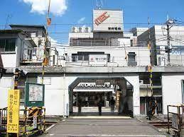 等々力駅(東急 大井町線) 徒歩24分。