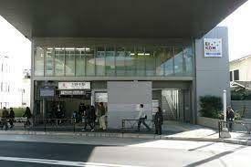 上野毛駅(東急 大井町線) 徒歩26分。