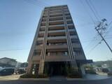 エイルマンション東長崎