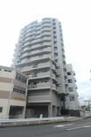 プレール湘南台辻堂ステーションタワー