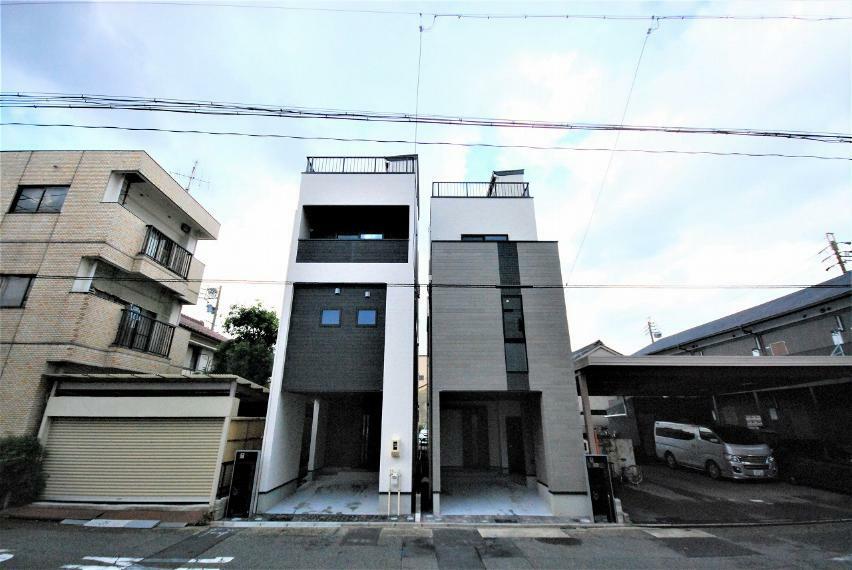 クレストンホーム 名古屋東支店