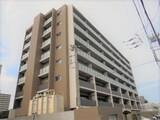 サーパス水戸駅南平和公園
