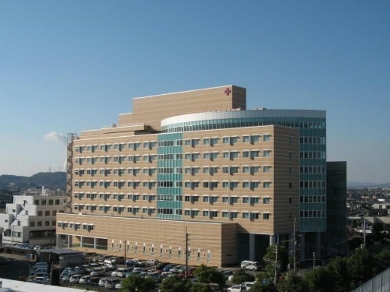 病院 財団法人倉敷成人病センター