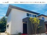 積水ハウス コモンステージ高坂II 翠彩の杜 分譲住宅