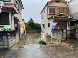 京都市西京区大原野上羽町