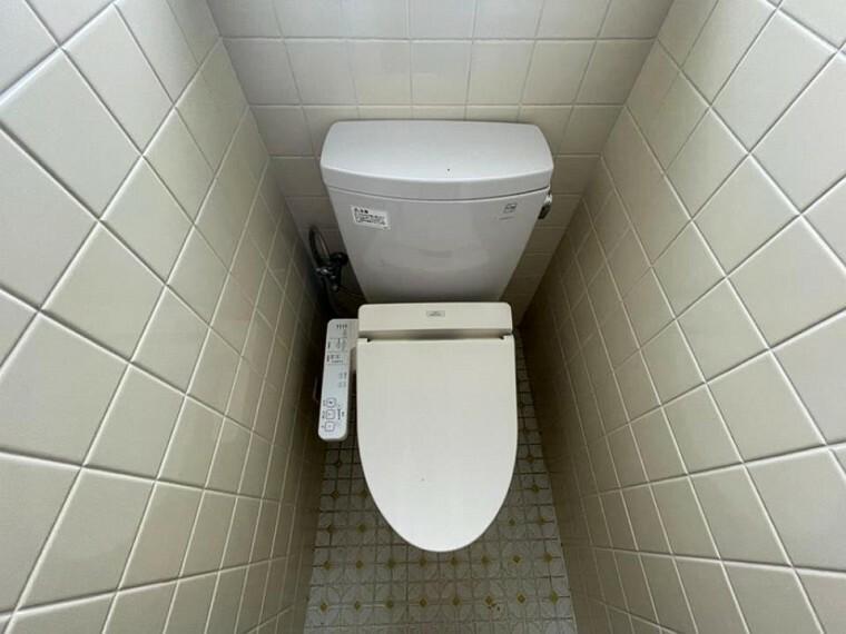 トイレ ~toilet~