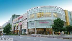 スーパー イオン千葉ニュータウン店 徒歩28分。