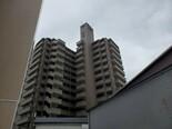 ダイアパレススペインアベニュー大竹駅前