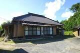 成田市桜田