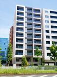 ソルティア新横浜