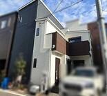 大阪市浪速区浪速西3丁目