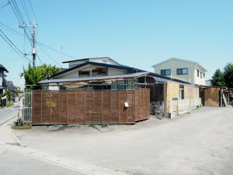 幼稚園・保育園 【保育園】なずな保育園まで318m