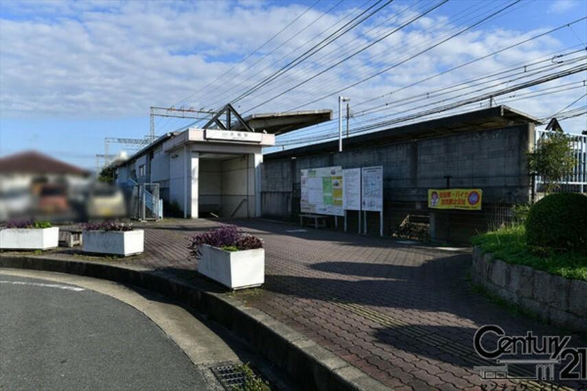 大福駅(近鉄 大阪線)