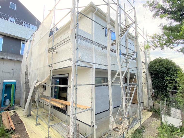 株式会社建新 横浜店 販売部