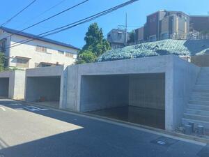 売主物件 NEWBUILDGARDEN 富岡東1丁目 新築一戸建 全3棟 残り2棟