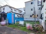 板橋区弥生町