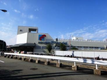 スーパー 株式会社万代 多田店 兵庫県川西市多田桜木2丁目8-25