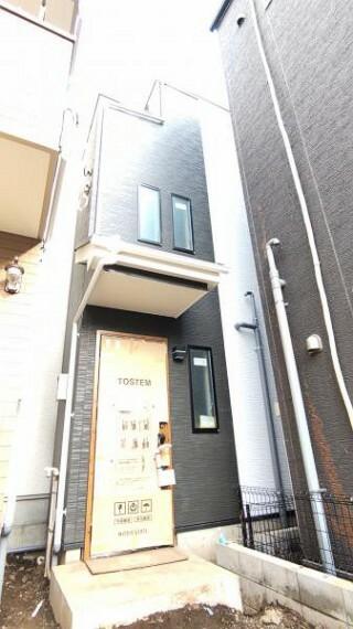 東京リアルティ株式会社