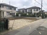 蓮田市西新宿2丁目