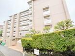菱興青葉台第2マンション