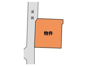 高知市長浜