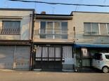京都市北区大将軍一条町