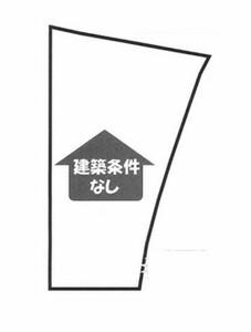 京都市右京区太秦面影町