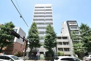 シャンボール新高円寺