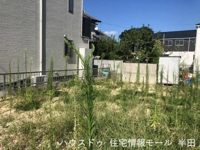 名鉄常滑線「日長駅」徒歩9分
