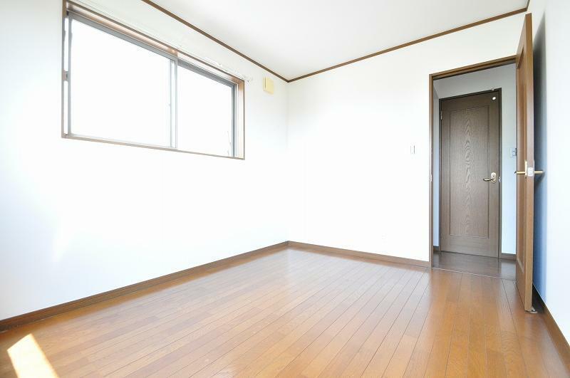洋室 2階洋室2
