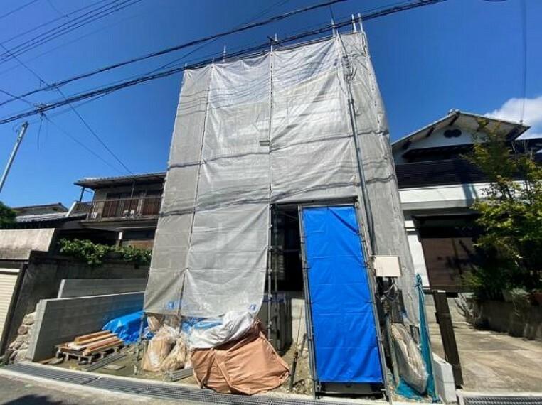株式会社フロンティア不動産販売 神戸店